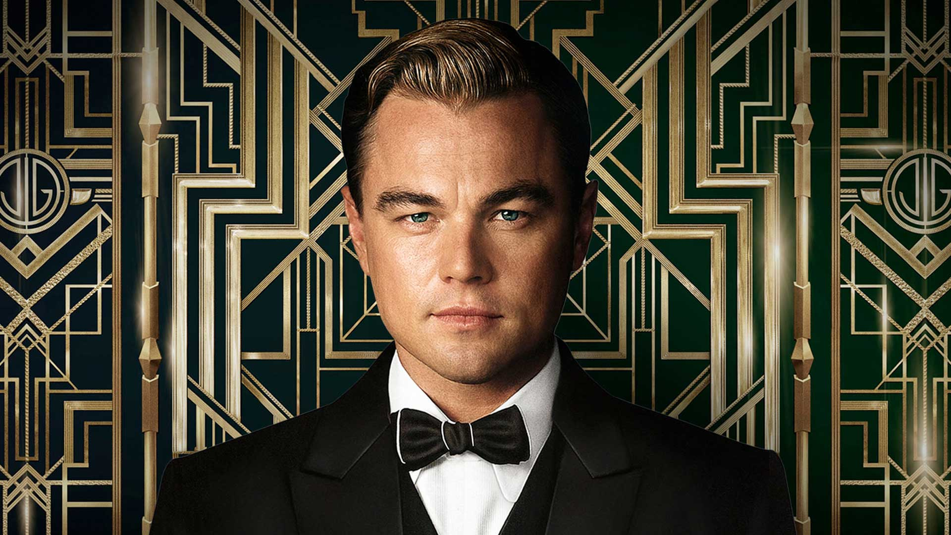 The American Dream In The Great Gatsby Free Essay Example  Chiefessays The Best Essay Topics For The Great Gatsby By Fs Fitzgerald