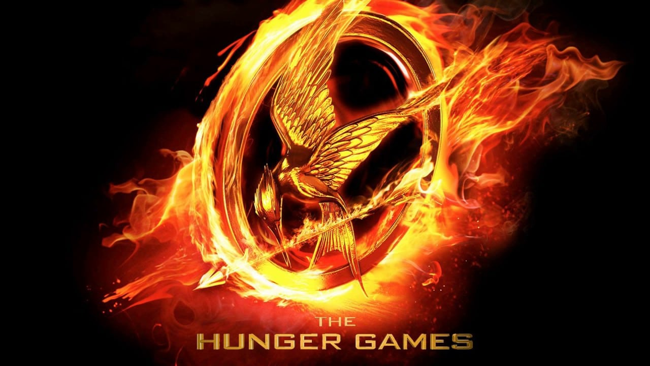 review of hunger games movie essay The hunger games is a mysterious, intriguing and thrill-seeking movie, it's directed by gary ross and it's based on the novel by suzanne collins the film is set in a place called panem in an unknown time in the future after the mass destruction of north america.