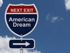 american+dream